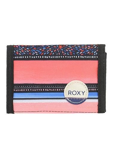 Cüzdan-Roxy